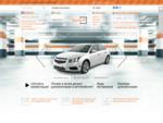 Шумоff Ульяновск — шумоизоляция для автомобилей, продажа, производство, доставка, шумофф - Шумо