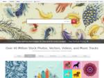 Стоковые фотографии, изображения роялти-фри и векторы— Shutterstock