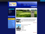 Ticketing y control de accesos - SIAL
