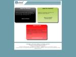 Sialtek. com - Mobile Programming iPhoneiPad, Android, Java