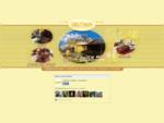 Kavinė, viešbutis Geltona, Šiauliai