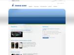 UAB Šiaulių altas - apsaugos sistemos, automobilių žymėjimas, jutikliai, sirenos ir GSM priedėlia