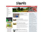 Šiaurės rytai - nepriklausomas Biržų krašto laikraštis