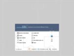 Sistema informativo nazionale per la matematica