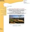 agriturismo camerino, country house camerino, agriturismo sibillini, vacanze nelle Marche in ...