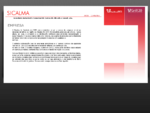 Sicalma - Sociedade Industrial e Comercial de Carnes de Almada e Seixal, Lda.