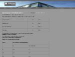 Sichtbeton Österreich, Austria, ÖNORM B2211, ÖVBB Richtlinie