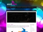 Siracusa Wifi con Hiperlan e Shdsl by Sicilcom