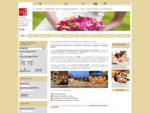 Banchetti Taormina | Ricevimenti in Sicilia | Parc Hotels Italia