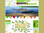 Sicilia... in cammino - Trekking e Outdoor Network