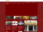 Sicilrame - Lattoneria Edile - MIstretta - Visual site