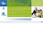 SICNET - Sistemas Integrados de Comunicação, Novos Equipamentos e Tecnologias Lda.