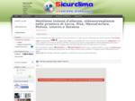 √ SICURCLIMA ditta installatrice antifurti e videosorveglianza in provincia di lu-pi-ms-pt-li-sp ...