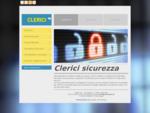 Vendita casseforti - Biella - Clerici snc