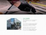 Sider Trading Spa - Commercio Pannelli Metallici Isolanti per Pareti e Coperture