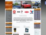 Sideris Oil - Lubricants