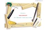 SiDream srl distributore di cartucce per stampanti, toner, inchiostri e cartucce plotter.