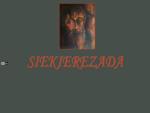 Siekierezada