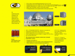 ЗАО СПЕЦИНЖЭЛЕКТРО - инженерные коммуникации, силовые трансформаторы, электроснабжение, высоковол