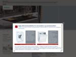 Siemens Home | Siemens Home | Fremtiden flytter ind i dit køkken og hjem