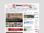 Siena news quotidiano online