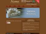Furniture Manufacturer | Lounge Suites | Modern Classic Furniture | Sofa Beds Sale Melbourne ..