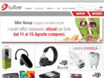 Ricambi cellulari SIFAR - Accessori Cellulari
