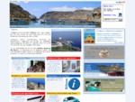 Σίφνος Sifnos | Ξενοδοχεία και δωμάτια στη Σίφνο | ΣΙΦΝΟΣ sifnos-greece. net
