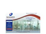 SIGGER Consulting srl - Gestione e Recupero Crediti