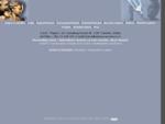 Sigma Temerin, Proizvodnja javne i dekorativne rasvete