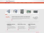 Sigma Technologies s. r. l.
