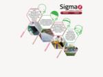 .. www. sigmacc. mx | Sigma Solar | Sigma Gymbasico | Sigma Fotovoltaico ..