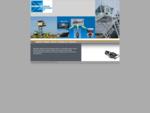 Sigmatek advanced technologies