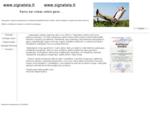 www. signatela. lt, telekomunikacijos, apsaugines signalizacijos, gaisro signalizacijos, ieigos