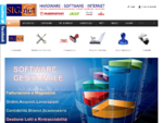 Hardware Software Internet Frosinone