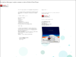 Sigrimigri| disain| kujundamine| reklaam| trükised
