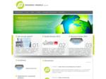 Środowisko i Innowacje - utylizacja azbestu, usuwanie eternitu - gospodarka odpadami