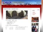 Ravintola Sikhar - Nepalilainen Ravintola
