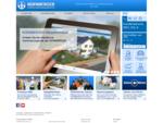 Das Leistungspaket der NàœRNBERGER Versicherung Lebensversicherung, Haftpflichtversicherung, Autov