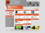 Silcopy, vendita e assistenza tecnica macchine e accessori per ufficio