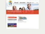 Silkeborg Forsyning - Forside | Silkeborg Forsyning