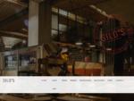 Welkom - Restaurant Silo's Boortmeerbeek