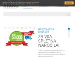 Trgovina z avtodeli - nadomestni in rezervni deli | SILUX