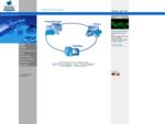 Willkommen bei silva.at | Silva System Services IT Network GmbH