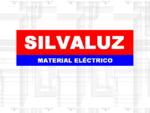 Silvaluz - Sociedade Electrotécnica, Lda. - Torres Novas