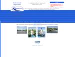 Отель Серебряная Дельта - Элитные рыболовные и охотничьи туры в дельте Волги. Элитная рыбалка в дел