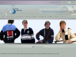 Custom Clothing, custom uniforms, custom sportswear | Australia | Silver Fleece Knitting Mills