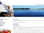 Silver Sailing - Ιστιοπλοϊκά σκάφη