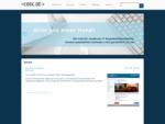 HOME | Großhandel mit Neujahrsartikel Fa. Oralek