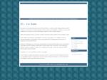 Realizzazione siti web Roma, creazione siti Internet, siti ecommerce, web agency Roma.